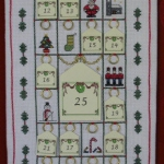 advent-calendar23.jpg