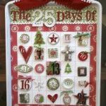 advent-calendar24.jpg