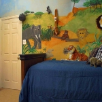 african-and-jungle-themes-in-kidsroom1-3.jpg