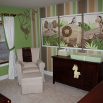 african-and-jungle-themes-in-kidsroom2-1.jpg