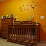 african-and-jungle-themes-in-kidsroom3-2.jpg