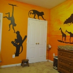 african-and-jungle-themes-in-kidsroom3-3.jpg