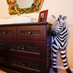 african-and-jungle-themes-in-kidsroom5-2.jpg