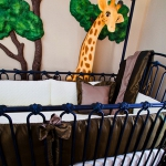 african-and-jungle-themes-in-kidsroom5-3.jpg