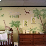 african-and-jungle-themes-in-kidsroom-murals11.jpg
