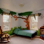 african-and-jungle-themes-in-kidsroom-murals2.jpg