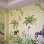 african-and-jungle-themes-in-kidsroom-murals5-1.jpg