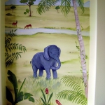 african-and-jungle-themes-in-kidsroom-murals5-2.jpg