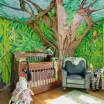african-and-jungle-themes-in-kidsroom-murals6.jpg