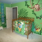 african-and-jungle-themes-in-kidsroom-murals8.jpg