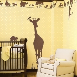 african-and-jungle-themes-in-kidsroom-stickers3.jpg