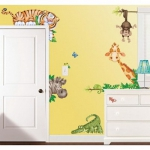 african-and-jungle-themes-in-kidsroom-stickers5.jpg