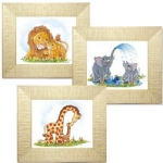 african-and-jungle-themes-in-kidsroom-posters3.jpg