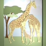 african-and-jungle-themes-in-kidsroom-posters5.jpg