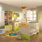 african-and-jungle-themes-in-kidsroom-furniture1.jpg