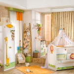 african-and-jungle-themes-in-kidsroom-furniture3.jpg