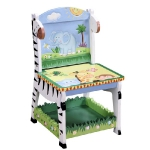 african-and-jungle-themes-in-kidsroom-furniture6.jpg