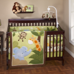 african-and-jungle-themes-in-kidsroom-fabric3.png