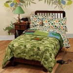 african-and-jungle-themes-in-kidsroom-fabric4.jpg
