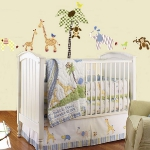 african-and-jungle-themes-in-kidsroom-fabric5.jpg