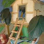 african-and-jungle-themes-in-kidsroom-details1.jpg