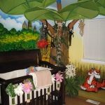 african-and-jungle-themes-in-kidsroom-details3.jpg