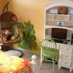 african-and-jungle-themes-in-kidsroom-details4.jpg