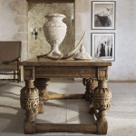 alpine-lodge-collection-by-ralph-lauren-furniture5.jpg