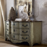 alpine-lodge-collection-by-ralph-lauren-furniture6.jpg