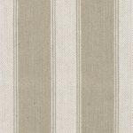 alpine-lodge-collection-by-ralph-lauren-fabric12.jpg