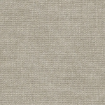 alpine-lodge-collection-by-ralph-lauren-fabric3.jpg