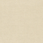 alpine-lodge-collection-by-ralph-lauren-fabric6.jpg
