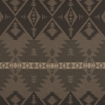 alpine-lodge-collection-by-ralph-lauren-fabric7.jpg