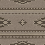 alpine-lodge-collection-by-ralph-lauren-fabric8.jpg