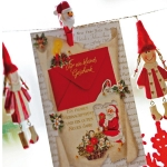 amazing-crafts-with-christmas-cards1-1