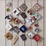 amazing-crafts-with-christmas-cards1-4