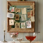 amazing-crafts-with-christmas-cards1-5