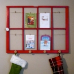 amazing-crafts-with-christmas-cards10-1-2