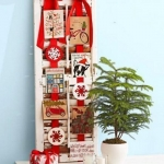 amazing-crafts-with-christmas-cards10-2-2