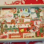 amazing-crafts-with-christmas-cards10-3-2
