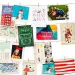 amazing-crafts-with-christmas-cards11-1-1