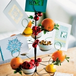 amazing-crafts-with-christmas-cards11-6-1