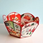 amazing-crafts-with-christmas-cards11-7-2