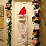 amazing-crafts-with-christmas-cards2-4