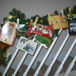 amazing-crafts-with-christmas-cards3-2