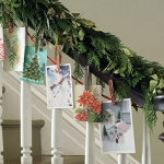 amazing-crafts-with-christmas-cards3-3