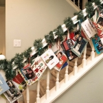 amazing-crafts-with-christmas-cards3-4