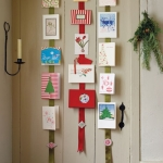 amazing-crafts-with-christmas-cards4-1