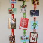 amazing-crafts-with-christmas-cards4-4