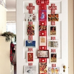 amazing-crafts-with-christmas-cards5-4